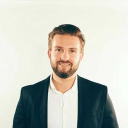 Dominik Herrmann - Ströer Deutsche Städte Medien GmbH - Essen