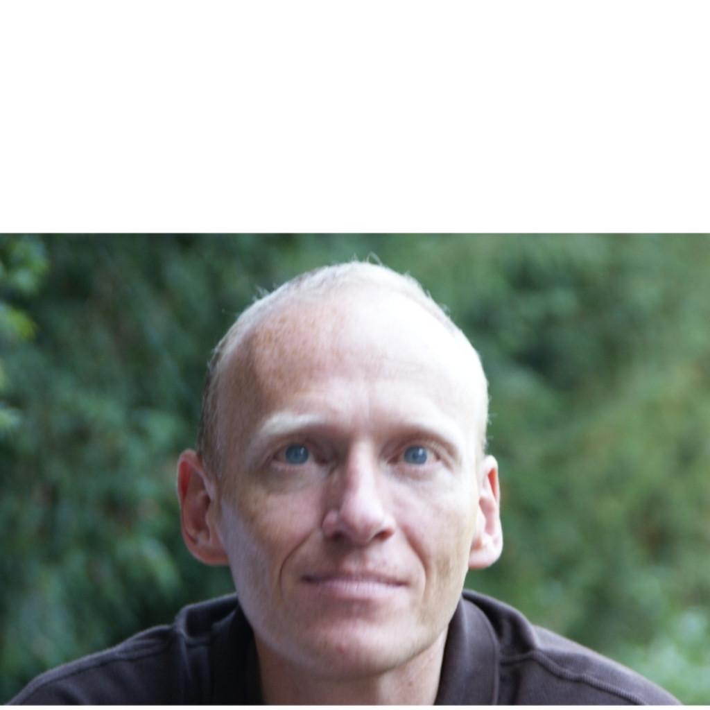 Gregor Frankenstein-von der Beeck's profile picture