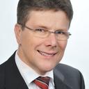 Johannes Rudolph - Wurzen