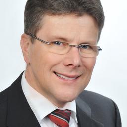 Johannes Rudolph - Allianz Beratungs- und Vertriebs-AG - Wurzen
