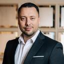 Mathias Fiedler - Hamburg