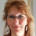 Manuela Krüger - Berlin