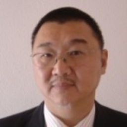 Dr Samson Fung - Fung Consulting Healthcare und Life Sciences - München