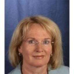 Monika Frings