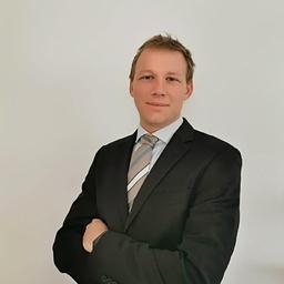 Jannik Bartling's profile picture