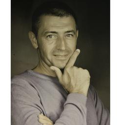 Michael Borovnik's profile picture