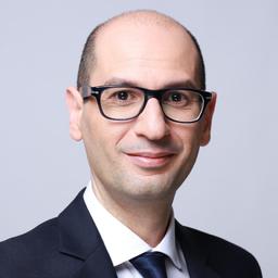Amir Javanshir