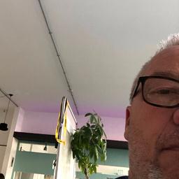Rainer Moldzio's profile picture