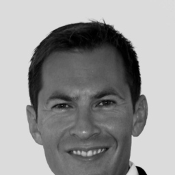 Patrick Haeberli - Access Partners AG - Zuerich