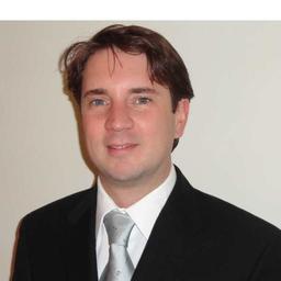 Elmar Sievers - ECOVIS BayLa-Union GmbH - München