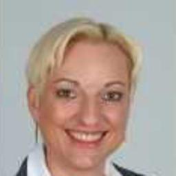 Brigitte van Eyssen - Van Eyssen Immobilien - Aurich