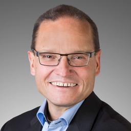 Ingo Körner - aufwerts GmbH - Oldenburg