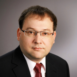 Dr. Heiko Baum's profile picture