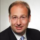 Moritz Hoffmann - Bremen