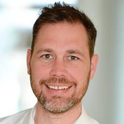 Marcel Eichholt - Vectron Systems AG - Münster