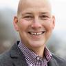 Marc Büdenbender