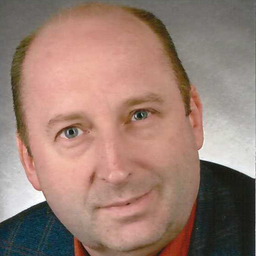 Klaus Nieße