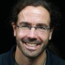 Stefan Christoph - Düsseldorf
