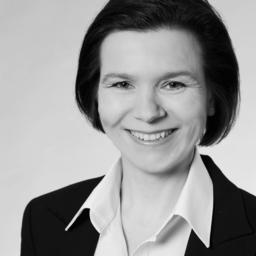 Diane Groß