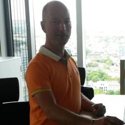 Sven Assmann - Sven Assmann IT Services - Schwalbach / Ts.