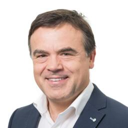 Miroslav Jandecka - Moore Stephens s.r.o. - Prague