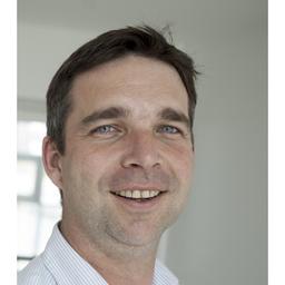 Björn Schwarze - ADDIX Internet Services GmbH - Kiel