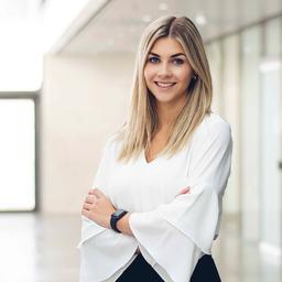 Laura Binni - Catus Consultants GmbH - Regensburg