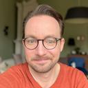 Daniel Bischoff - Berlin