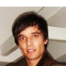 Adrian Ost's profile picture