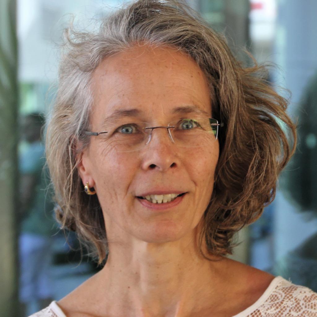 Daniela Erl's profile picture