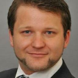 Erik Braune's profile picture