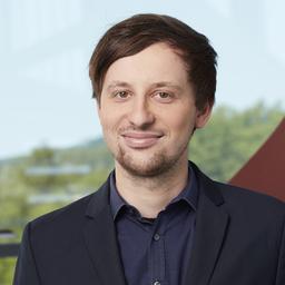 Max Elstner's profile picture