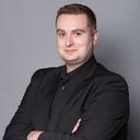 Andreas Kress - Gaggenau