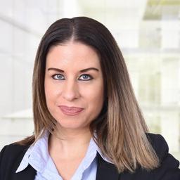 Nadja Abdelrahim Risler's profile picture