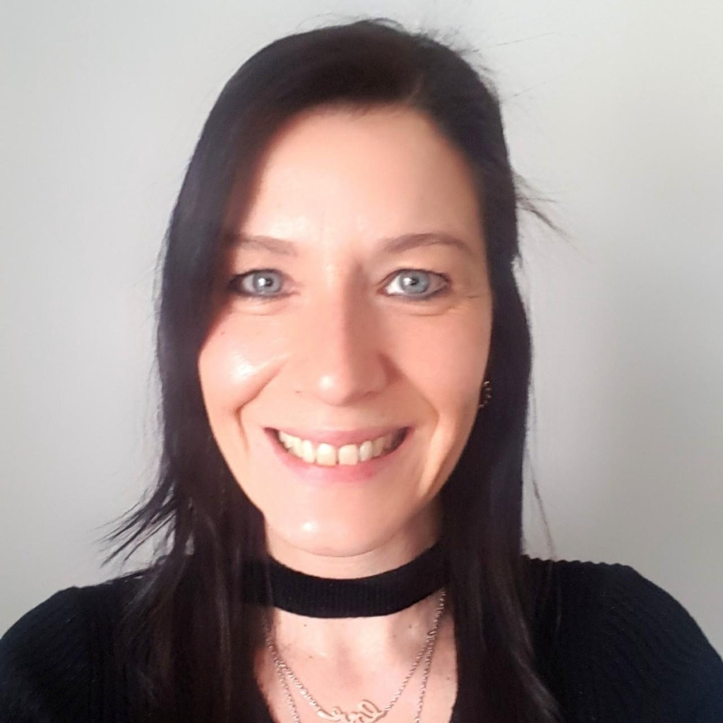Elisabeth Benz's profile picture