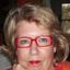 Birgit Schroeter - Köln
