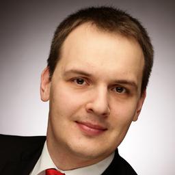 Roman Friesen's profile picture