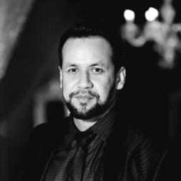 Srijeet Mishra
