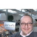 Bernhard Neumann - Köln