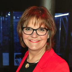 Sabine Kloss-Henze - Presse- und Mediaberatung - Hameln