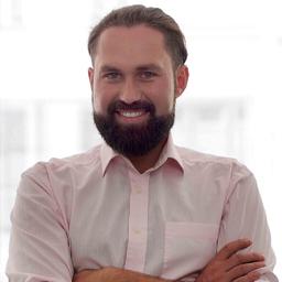 Tom Strasser-Neuhofer