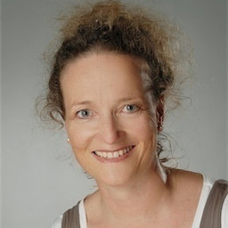 Mag. Jeannette Alm - Ludwig Fresenius Schulen - Köln