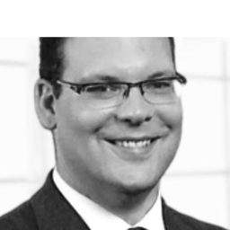 Helmut Hintermaier