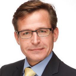 Prof. Dr. Sergej Sizov - University of Düsseldorf - Düsseldorf
