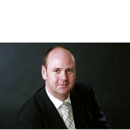 Marc Peter Possekel's profile picture