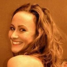 Stefanie Hoffmann - Stefanie Hoffmann vocal arts - Hamburg