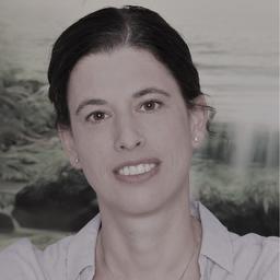 Kerstin Pendelin - InterAKTION.at - Haigermoos