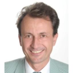 Robert Fahn - FAHN & Partner Wirtschaftsprüfer Steuerberater München mbB - München