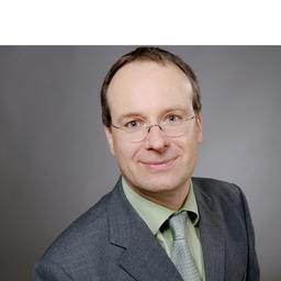 Michael Janske-Drost's profile picture