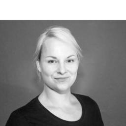 Sophie Bleich - Sophie Bleich - Berlin